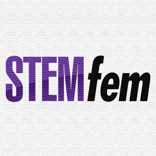 STEMfem