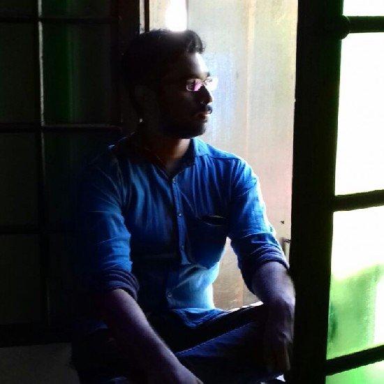 Febin Prakash  🌐