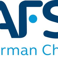 Association for Service Management International, German Chapter