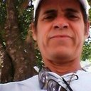 1962marques36@gmail (@1962marques) Twitter