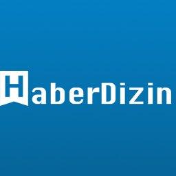 Haberdizin.com