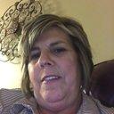 Patsy Robertson - @patsyrobe - Twitter