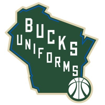 87da2797f Bucks Uniforms 🦌 ( BucksUniforms)