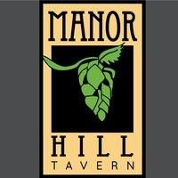 Manor Hill Tavern