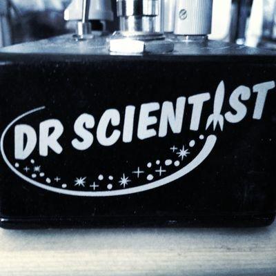 DrScientist, RClarke