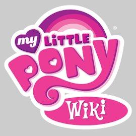 My Little Pony Wiki
