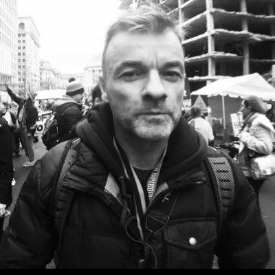 Marc pitzke der spiegel journalist muck rack for Journalist spiegel