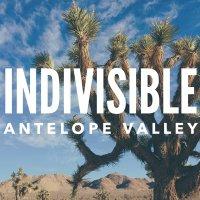 IndivisibleAV