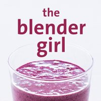 The Blender Girl | Social Profile