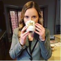 Cassie Kibens (@CMKibens) Twitter profile photo