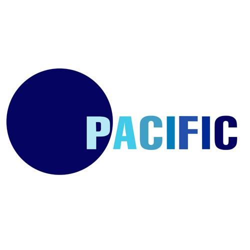 @PacificTVUK