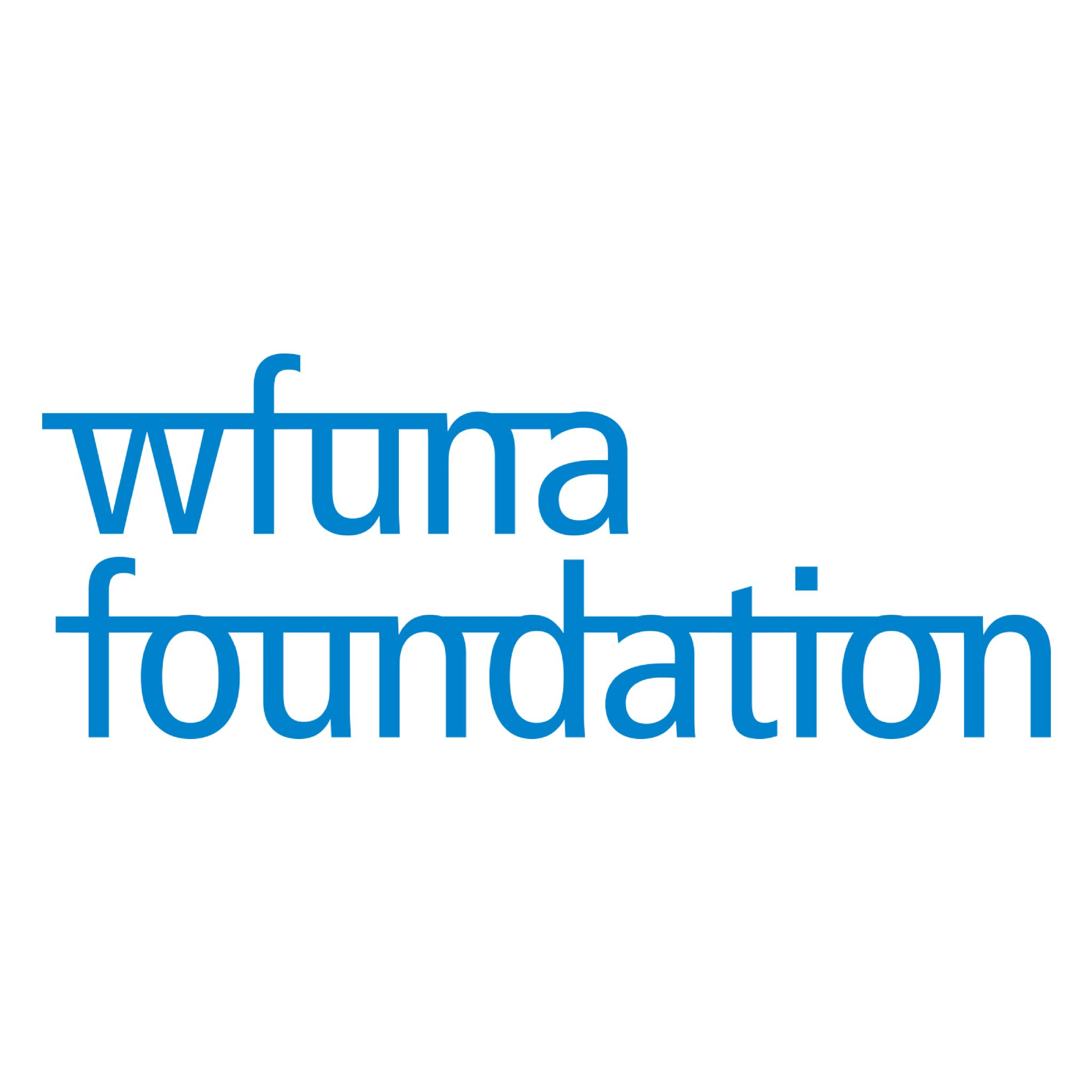 WFUNA Foundation