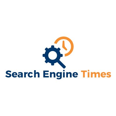 Search Engine Times