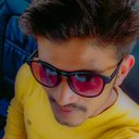 Shubh Vishwakarma (@0019shubh) Twitter