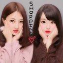 Satoka☆* (@0314_satoka) Twitter