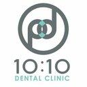 10:10 Dental Clinic (@1010DC) Twitter