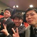 こうき (@0530Kouki) Twitter