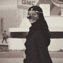 Reem Abdullah (@000_246) Twitter