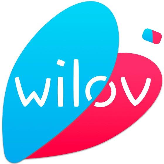 wilov_fr