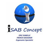 isab_concept