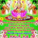 jayaprakash (@0032Jayaprakash) Twitter