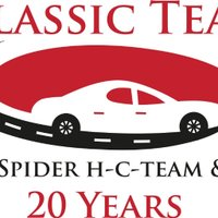 ClassicTeam850