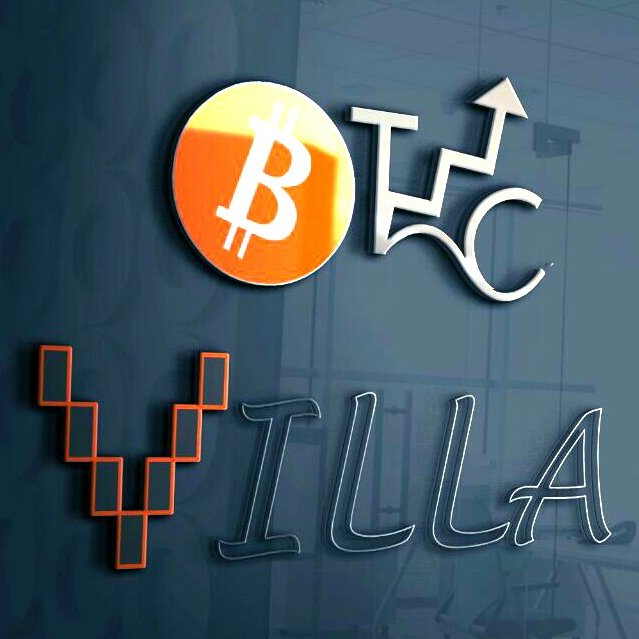 villám bitcoin