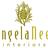 Angela Neel