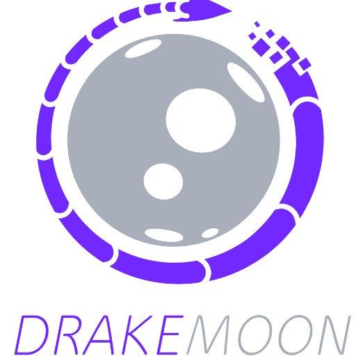 drakemoon lounge