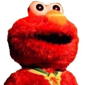Tv And Internet >> Elmo | 2048