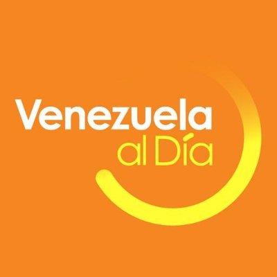 @venezuelaaldia
