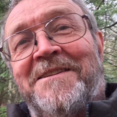 Steve Gibbs on Muck Rack