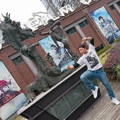 刀ミュ 【安宅の関の勧進帳】 今回、関守・富樫左衞門役として、 山伏に扮し関所を越えようとする九郎判官殿と弁慶殿に立ちはだかります。 弁慶殿と腹の探り合い、バッチバチやらせて頂いております。  東京凱旋公演、大阪公演にお越しの審… https://t.co/JWYi3M1eAq