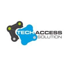 TechAccess Solution
