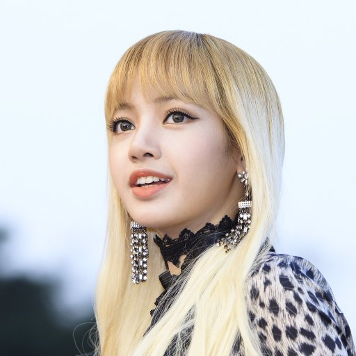 Image result for Lalisa Manoban