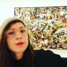 Laura Beeston on Muck Rack