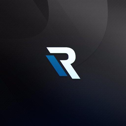 Rave-Dota (@RaveDota2) | Twitter