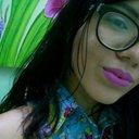 Myrna Milena - @Myrna_Wade - Twitter