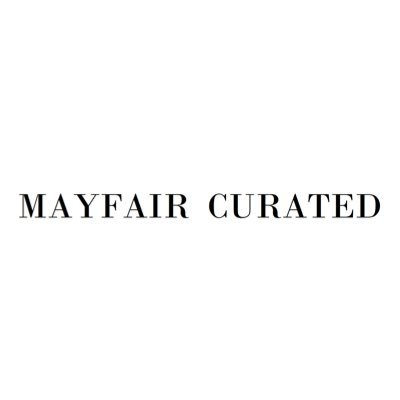 Mayfair Curated