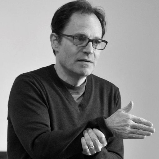 Ira Deutchman