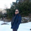 Mehmet Bodur (@007bDrmehmet) Twitter