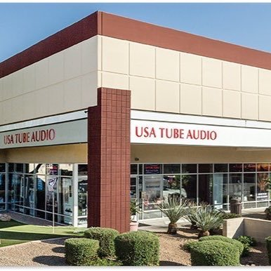 Usa Tube Audio Ayon Audio On Twitter Bbs Audio Rack Systems Why Do