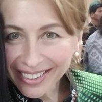 Elena Frolina
