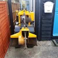 Check out Essex Tree Stump Grinding on Google! …