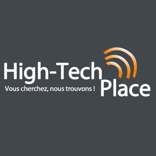 High-Tech Place