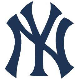 @YankeesPR
