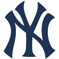 Yankees PR Dept.