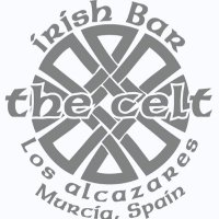 The Celt Irish Bar