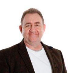 Kenny Blakey