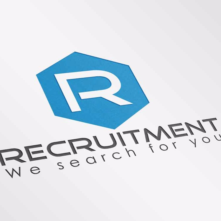 @Recruitment_IS